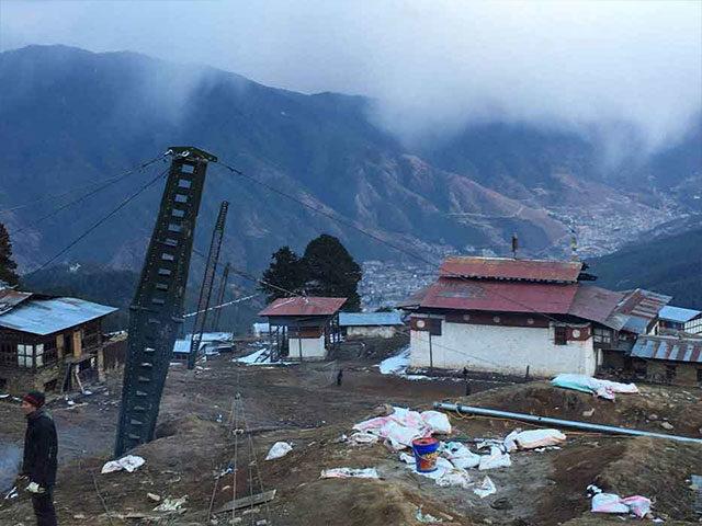 http://www.mtec-bz.it/wp-content/uploads/2020/08/bhutan-mtec-640x480.jpg